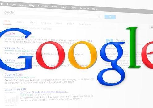 Como o Google ajuda no tráfego do site?